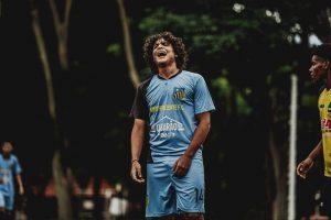 20201126 - Avalia Futebol - Créditos André Patroni-141