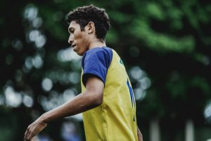 20201126 - Avalia Futebol - Créditos André Patroni-142
