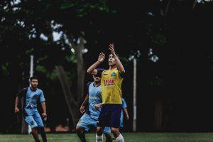 20201126 - Avalia Futebol - Créditos André Patroni-143