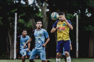 20201126 - Avalia Futebol - Créditos André Patroni-144