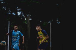 20201126 - Avalia Futebol - Créditos André Patroni-145