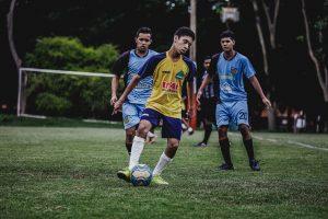 20201126 - Avalia Futebol - Créditos André Patroni-146