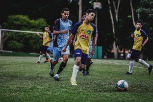 20201126 - Avalia Futebol - Créditos André Patroni-147