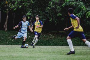 20201126 - Avalia Futebol - Créditos André Patroni-150