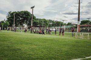 20201126 - Avalia Futebol - Créditos André Patroni-16