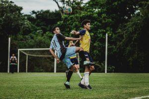 20201126 - Avalia Futebol - Créditos André Patroni-151