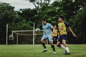 20201126 - Avalia Futebol - Créditos André Patroni-152