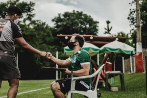 20201126 - Avalia Futebol - Créditos André Patroni-153
