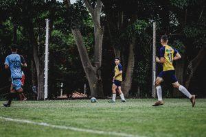 20201126 - Avalia Futebol - Créditos André Patroni-159