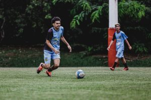 20201126 - Avalia Futebol - Créditos André Patroni-160