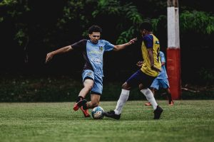 20201126 - Avalia Futebol - Créditos André Patroni-161