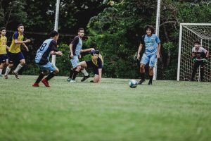 20201126 - Avalia Futebol - Créditos André Patroni-163