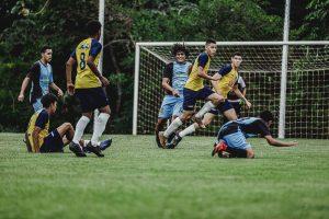 20201126 - Avalia Futebol - Créditos André Patroni-164