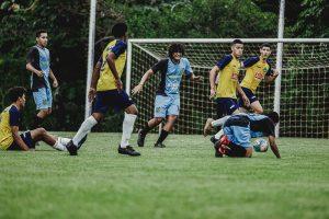 20201126 - Avalia Futebol - Créditos André Patroni-165