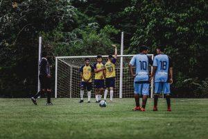 20201126 - Avalia Futebol - Créditos André Patroni-166