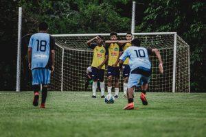 20201126 - Avalia Futebol - Créditos André Patroni-167