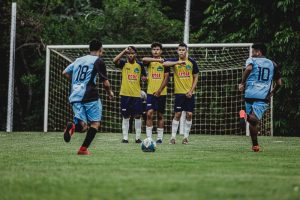 20201126 - Avalia Futebol - Créditos André Patroni-168