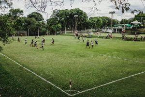 20201126 - Avalia Futebol - Créditos André Patroni-18