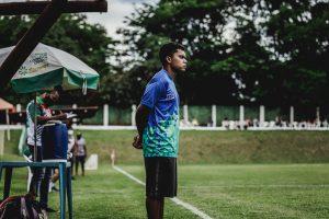 20201126 - Avalia Futebol - Créditos André Patroni-171