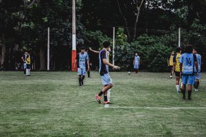 20201126 - Avalia Futebol - Créditos André Patroni-175