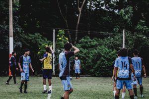 20201126 - Avalia Futebol - Créditos André Patroni-176