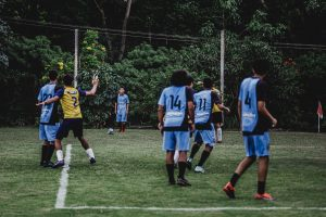 20201126 - Avalia Futebol - Créditos André Patroni-177
