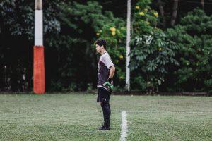 20201126 - Avalia Futebol - Créditos André Patroni-178