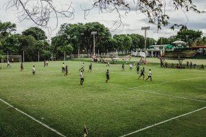 20201126 - Avalia Futebol - Créditos André Patroni-19