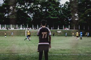 20201126 - Avalia Futebol - Créditos André Patroni-181