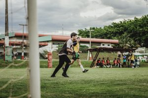 20201126 - Avalia Futebol - Créditos André Patroni-183