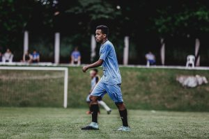 20201126 - Avalia Futebol - Créditos André Patroni-184