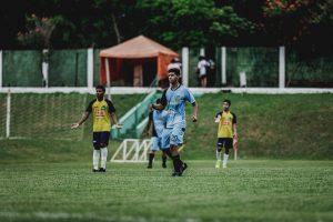 20201126 - Avalia Futebol - Créditos André Patroni-185