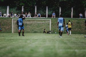 20201126 - Avalia Futebol - Créditos André Patroni-186