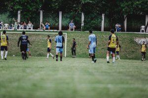 20201126 - Avalia Futebol - Créditos André Patroni-187