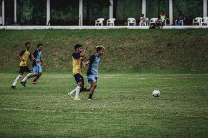 20201126 - Avalia Futebol - Créditos André Patroni-189