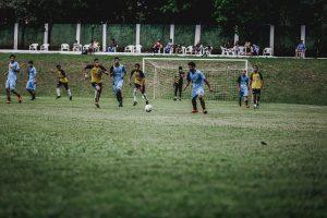 20201126 - Avalia Futebol - Créditos André Patroni-190