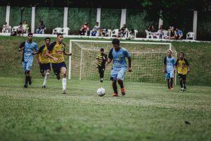 20201126 - Avalia Futebol - Créditos André Patroni-191