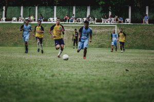 20201126 - Avalia Futebol - Créditos André Patroni-193