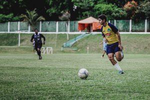20201126 - Avalia Futebol - Créditos André Patroni-194