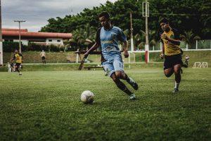 20201126 - Avalia Futebol - Créditos André Patroni-195