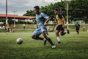 20201126 - Avalia Futebol - Créditos André Patroni-196