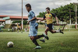 20201126 - Avalia Futebol - Créditos André Patroni-197