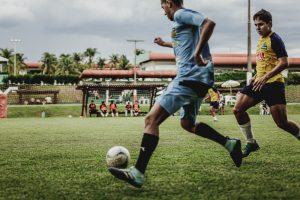 20201126 - Avalia Futebol - Créditos André Patroni-198