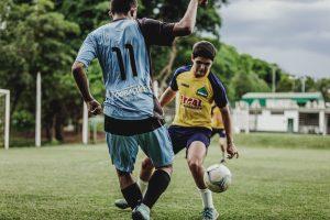 20201126 - Avalia Futebol - Créditos André Patroni-199