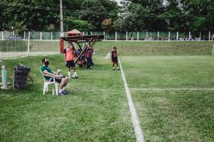 20201126 - Avalia Futebol - Créditos André Patroni-3