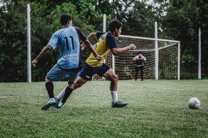 20201126 - Avalia Futebol - Créditos André Patroni-201