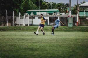 20201126 - Avalia Futebol - Créditos André Patroni-202