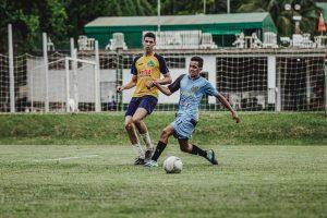 20201126 - Avalia Futebol - Créditos André Patroni-203