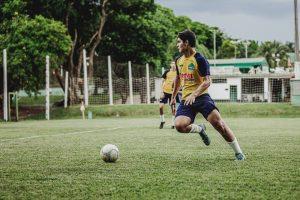 20201126 - Avalia Futebol - Créditos André Patroni-204