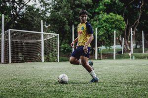20201126 - Avalia Futebol - Créditos André Patroni-205